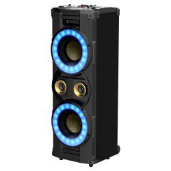 Sencor SSS 4001 Bluetooth hangrendszer