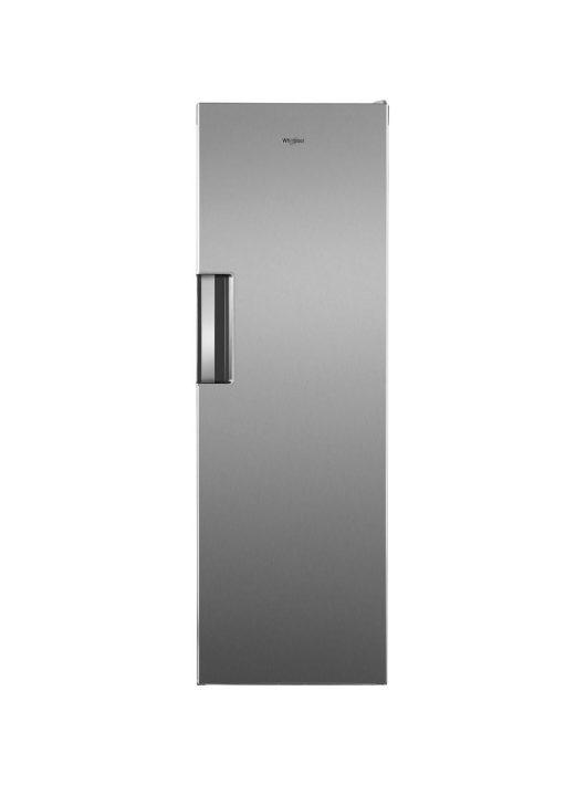 Whirlpool SW8 AM2C XRL Egyajtós hűtőszekrény