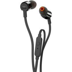 JBL T210 mikrofonos füllhallgató