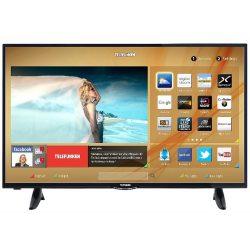 Telefunken T40FX275DLBPOSX Full HD Smart LED LCD televízió