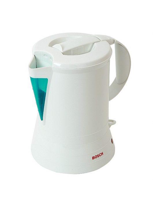 Bosch TWK1102N Vízforraló