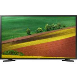 Samsung UE-32N4002 HD Ready LED LCD televízió