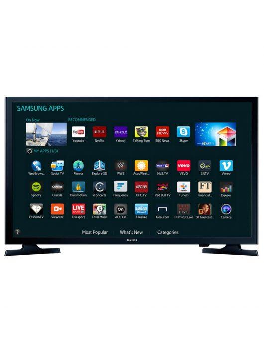 Samsung UE-40J5200 Full HD LED LCD televízió