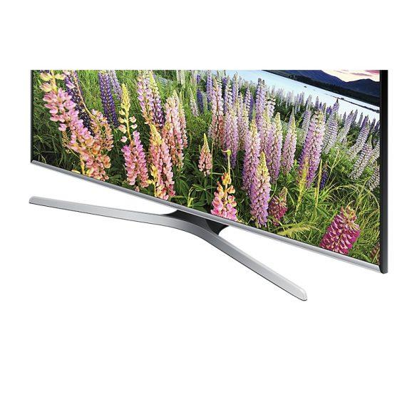 Samsung UE-43J5500 Full HD LED LCD televízió
