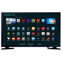 Samsung UE-48J5200 Full HD LED LCD televízió