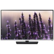 Samsung UE-50H5000 Full HD LED TV - Utolsó darab
