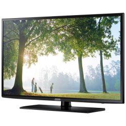 Samsung UE-55H6203 Smart LED LCD televízió