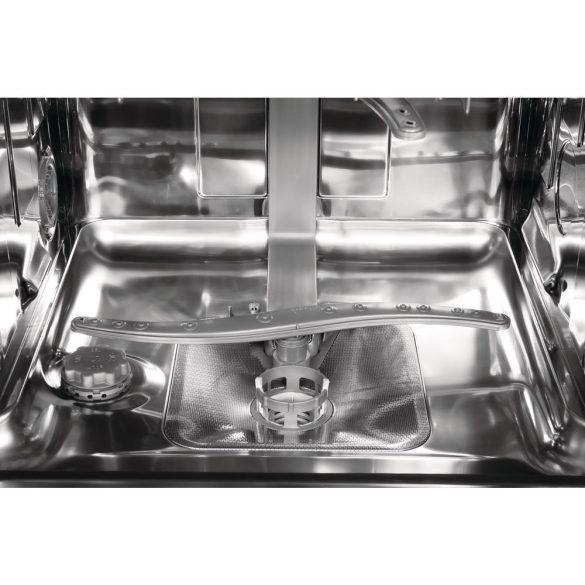 Whirlpool WBC 3B19 B Beépíthető mosogatógép