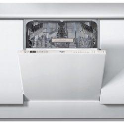 Whirlpool WCIO 3O32 PE Beépíthető mosogatógép