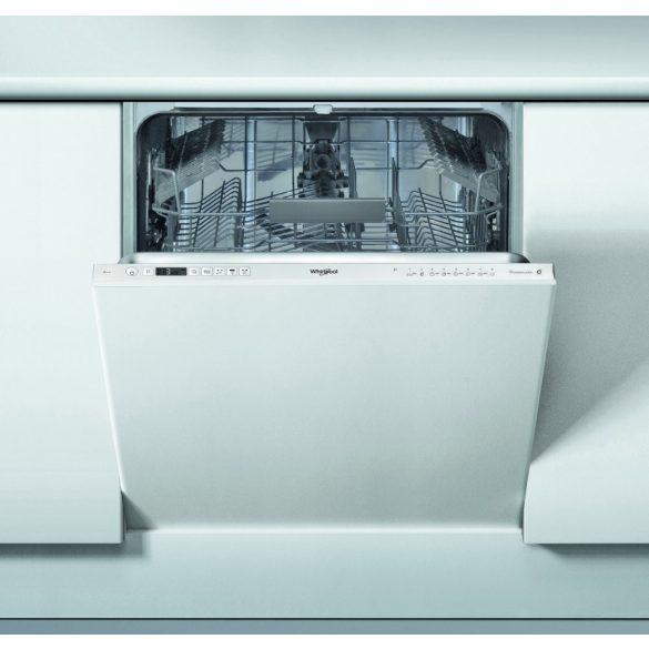Whirlpool WKIC 3C24 PE Beépíthető mosogatógép