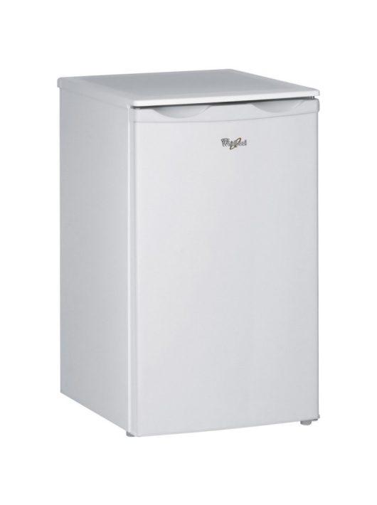 Whirlpool WMT503 Egyajtós hűtőszekrény