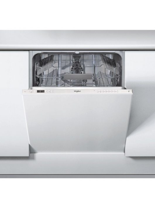 Whirlpool WRIC 3C26 Beépíthető mosogatógép