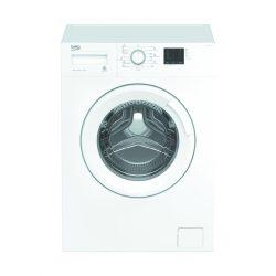 Beko WTE-5411B0 Elöltöltős mosógép