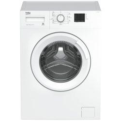 Beko WTE-5511B0 Elöltöltős mosógép