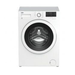 Beko WTV-6532B0 Elöltöltős mosógép 5 év garancia