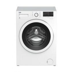 Beko WTV-6633B0 Elöltöltős mosógép 5 év garancia