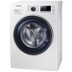 Samsung WW70J5246FW Elöltöltős mosógép