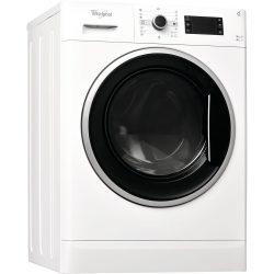 Whirlpool WWDC 9614 Elöltöltős mosógép-szárítógép