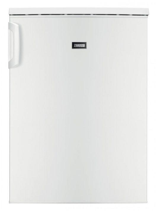 Zanussi ZRG 15805 WA hűtőszekrény