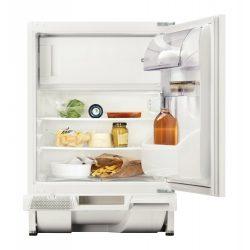 Zanussi ZUA 12420 SA beépíthető hűtőgép