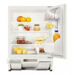 ZANUSSI ZUA 14020 SA beépíthető hűtőszekrény