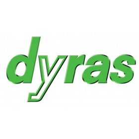 Dyras