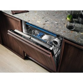 Beépíthető mosogatógép