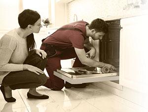 Ingyenes karbantartás LG mosogatógépére